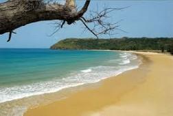 Du Lịch Côn Đảo: Thiên Đường Côn Đảo 3 Ngày 2 Đêm