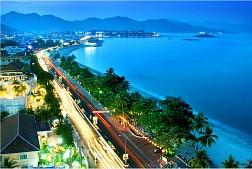 Tour Du Lịch Lễ 30/4: Hà Nội - Đà Nẵng - Sơn Trà- Bà Nà - Hội An 4 Ngày 3 Đêm. Ghép Đoàn 30.04.2016