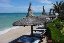 Du Lịch Hạ Long: TP HCM – Hạ Long – Tuần Châu – Hà Nội