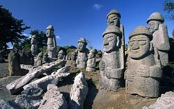 Du lịch Hàn Quốc: Pusan – Jeju - Everland