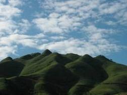 Du Lịch Lạng Sơn: Hà Nội – Tam Thanh – Mẫu Sơn – Đông Kinh