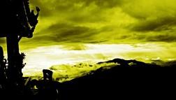 Du Lịch Lễ Hội: Tây Thiên – Thiền Viện Tây Thiên