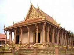 Lịch Miền Nam: Hà Nội Tp.HCM – Mỹ Tho – Bến Tre – Cần Thơ – Chợ Nổi – Nhà Vườn – Vườn Cò Bằng Lăng