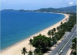 Hà Nội – Đà Nẵng – Hội An – Cù Lao Chàm – Bà Nà - Sơn Trà