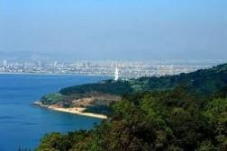 Du Lịch Miền Trung: TP HCM – Đà Nẵng – Hội An – Cù Lao Chàm – Bà Nà - Sơn Trà