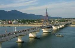 Du Lịch Miền Trung: TP HCM – Đà Nẵng - Sơn Trà – Hội An – Huế  - Phong Nha