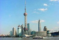 Du Lịch Trung Quốc: Thượng Hải  - Hàng Châu – Tô Châu 5 Ngày 4 Đêm