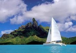 Khách sạn Hội An Thùy Dương 3 sao