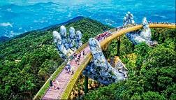 HN/TPHCM - Đà Nẵng - Huế - Động Phong Nha 5 Ngày 4 Đêm Giảm Giá tháng tháng 7, 08/2020