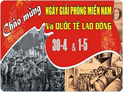 Tour Du Lịch Quảng Bình Dịp 30/4/2015: Viếng Mộ Đại Tướng Võ Nguyên Giáp