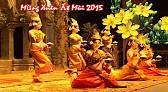 Tour Du Lịch Thái Lan Tết 2016 Bay Thai Airways: Hà Nội - Bangkok - Pattaya