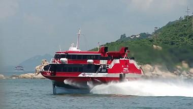 Tour Hồ Chí Minh - Côn Đảo Bằng Tàu Cao Tốc 2 Ngày 1 Đêm
