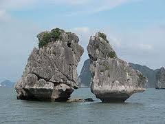 Hà Nội - Hạ Long - Yên Tử 2 Ngày 1 Đêm