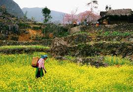 Hà Nội - Lạng Sơn – Chi Lăng – Nhị Thanh – Tam Thanh  Bằng Tường