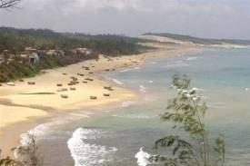 Du Lịch Miền Bắc: Hà Nội - Quất Lâm - Hải Thịnh 2 Ngày 1 Đêm