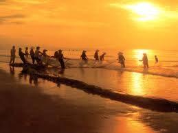 Hà Nội - Biển Quất Lâm - Hà Nội (3 Ngày 2 Đêm)