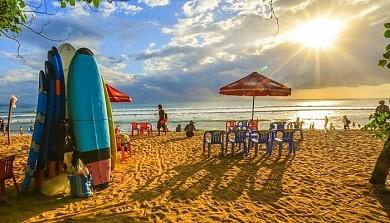 Bali có gì đẹp? Top 10 điểm đến không thể bỏ qua khi du lịch Bali Indonesia