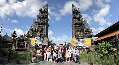Khám Phá Bali 5 Ngày 4 Đêm Khởi Hành Từ Hà Nội