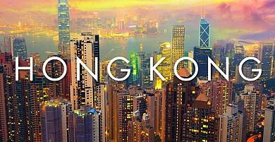 Du Lịch Hong Kong Tháng 11 Có Gì Đẹp