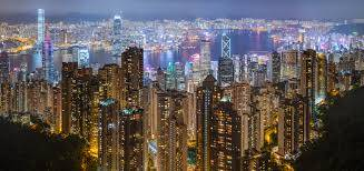 Du lịch Hong Kong tháng 4 có gì hay?