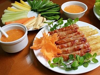 Du lịch Nha Trang ăn gì? Top 6 món ăn ngon nhất Nha Trang