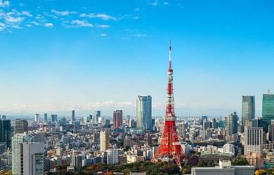 Du Lịch Nhật Bản Và Kinh Nghiệm Để Có Được Một Hành Trình Giá Rẻ