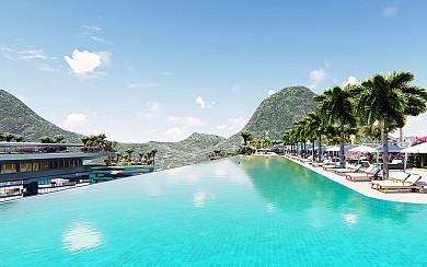 Đừng bỏ lỡ mùa hạ ở Nha Trang – Riviera của Biển Đông !