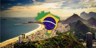 Gợi ý hành trình du lịch Brazil 4 ngày 3 đêm