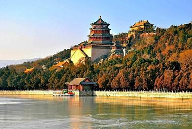 Mách Bạn Những Điểm Du Lịch Nổi Bật Nhất Bắc Kinh Trong Tour Trung Quốc
