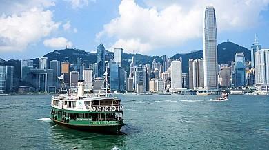 Nên đi du lịch Hong Kong vào thời điểm nào trong năm?