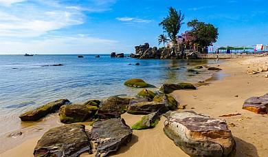 Phú Quốc có gì đẹp? Bật mí 11 điểm du lịch Phú Quốc hot nhất năm