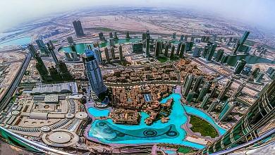 Tìm hiểu về Dubai, Những điều cần biết về Dubai