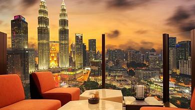 Trải nghiệm tour du lịch Malaysia giá rẻ 4N3Đ