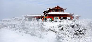 Tìm hiểu về mùa đông tháng 11,12,1 có gì?