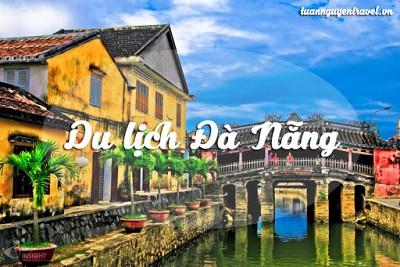 Ăn gì, Ở đâu khi du lịch Đà Nẵng?