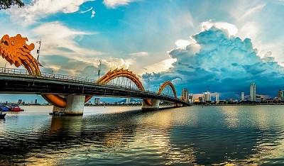 Đà Nẵng nên đi đâu? Bật mí top 6 điểm du lịch Đà Nẵng hấp dẫn nhất
