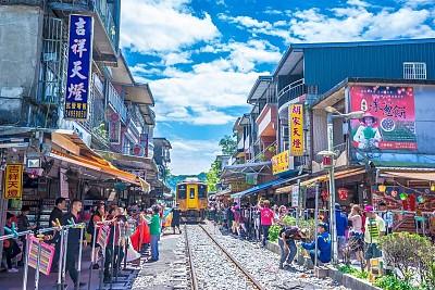 Lịch trình tour du lịch Đài Loan từ Hà Nội siêu rẻ, siêu tiết kiệm