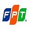 Tập đoàn FPT