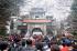 Du Lịch Lễ Hội:  Chùa Hương