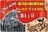 Tour Du Lịch Quảng Bình 30/4/2015: Về Quê Đại Tướng Võ Nguyên Giáp