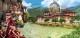 Du Lịch Bhutan, Hành Hương Về Cõi Tịnh Độ