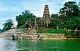 Hồ Chí Minh - Huế- Phong Nha- Bà Nà- Hội An 4N3Đ Ghép Đoàn 30/04