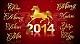 Nha Trang 4 Ngày 3 Đêm Khởi Hành Ngày 31/12/2014 Bao Vé Máy Bay Khứ Hồi