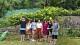 Tour Phú Yên - Quy Nhơn 4 Ngày thứ 6 hàng tuần