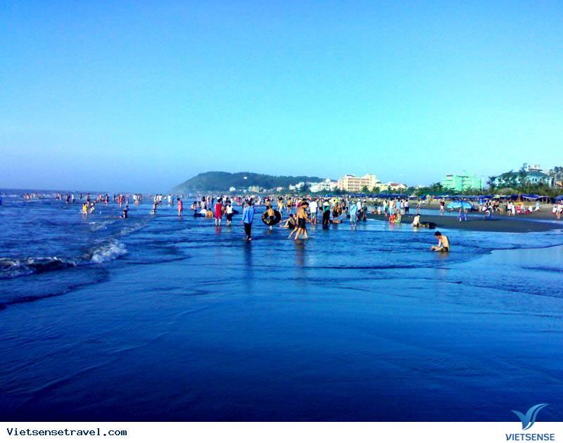 22 Biển, Đảo không thể bỏ qua trong mùa hè