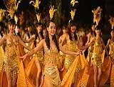Carnaval Hạ Long 2014 Mới Lạ Hấp Dẫn,carnaval ha long 2014 moi la hap dan