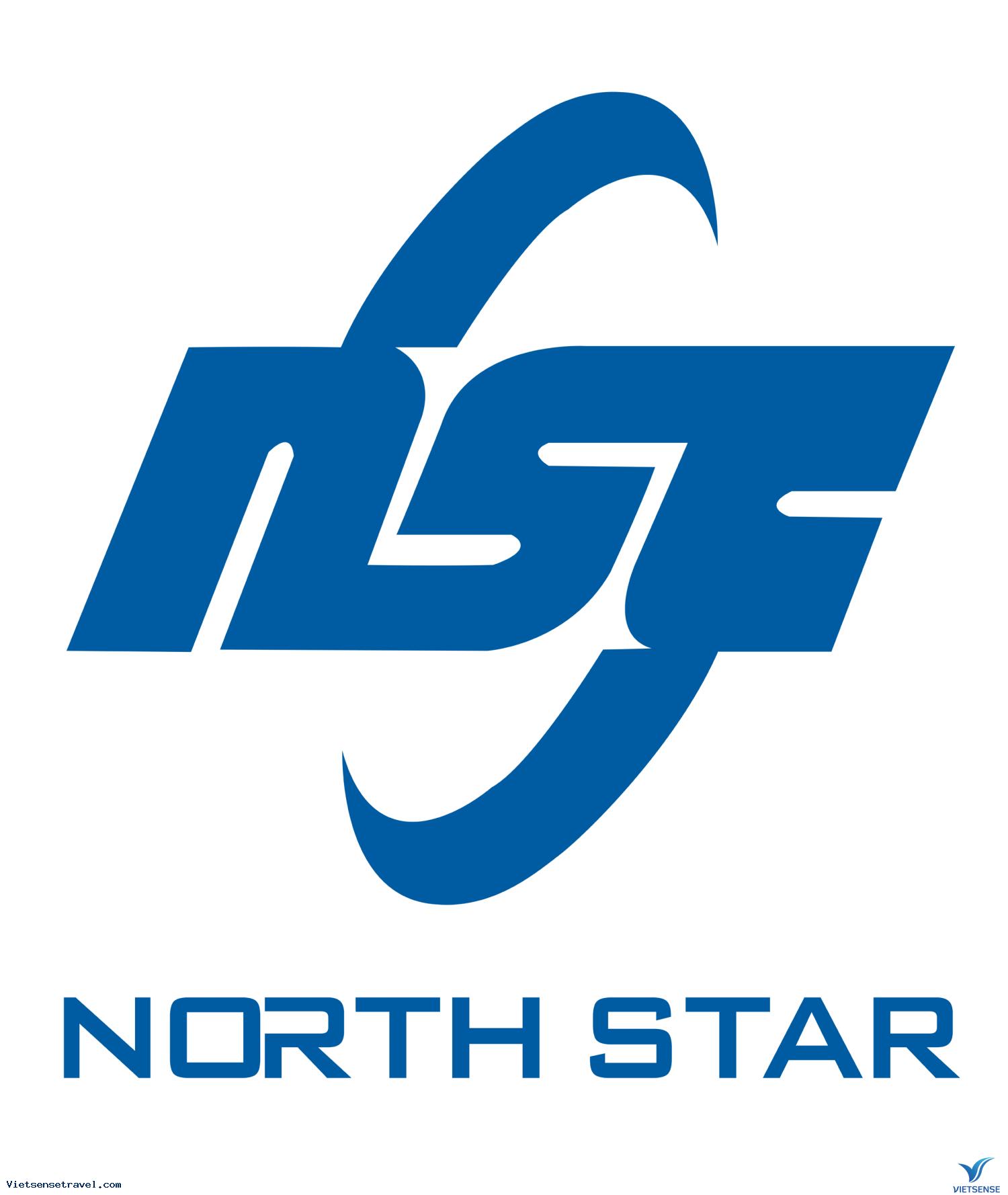 Công Ty Cổ Phần Xây Dựng Thương Mại Sao Bắc (NORTH STAR., JSC)