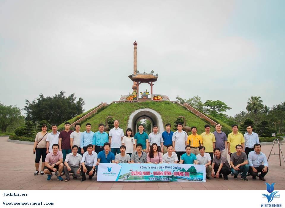 Công ty Nhiệt điện Mông Dương,cong ty nhiet dien mong duong