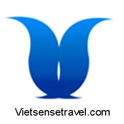 Công Ty TNHH Dịch Vụ Và Du Lịch VietSense