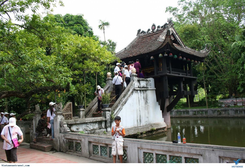 Du Lịch Bắc Kan: Hà Nội – Cao Bằng – Bắc Kạn – Hồ Ba Bể,du lich bac kan ha noi  cao bang  bac kan  ho ba be